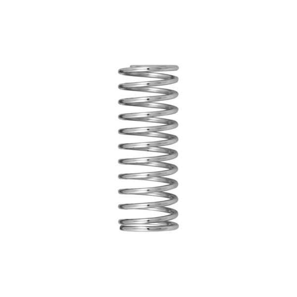 Replacement Parts for Locking Device - Compression Spring