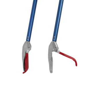 ka_products_gentle_tongs_open_clsoed
