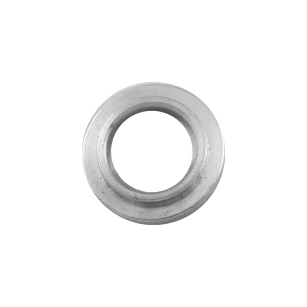 Replacement Parts for Locking Device - Step Washer for Std. Ketch-All pole